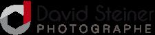 David Steiner Photographe Aix en Provence
